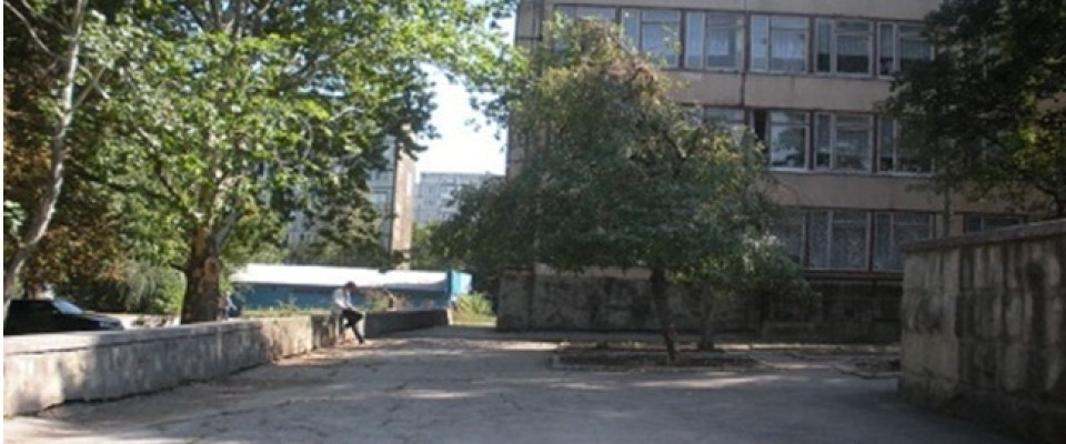 Liceul