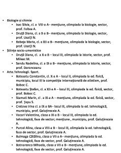 biologie_i_chimie_